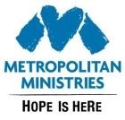metro-miniistries
