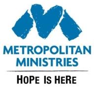 metro-miniistries.jpg