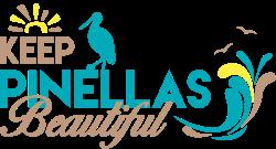 keep_pinellas_beautiful