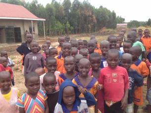 good_samaritan_mission_school