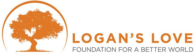 Logan's Love, Inc.